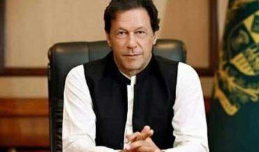 بھارت کا متکبر رویہ باعث افسوس ہے: عمران خان