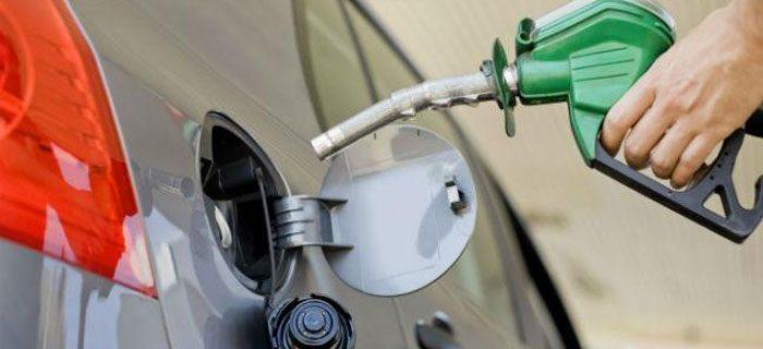 یکم اکتوبر سے پیٹرولیم مصنوعات میں اضافہ