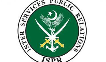 پاک فوج کے کسی افسر کا سوشل میڈیا پر کوئی اکاؤنٹ نہیں، ڈی جی آئی ایس پی آر