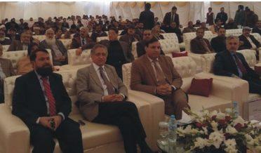 ڈی ایچ اے بہاول پور، 50 ایکٹررقبہ پرکینسرہسپتال تعمیرکیا جائے گا