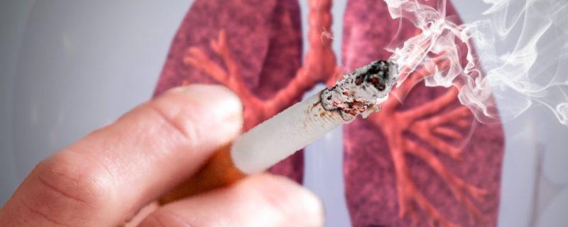 بہاولپور میں انسداد تمباکو نوشی مہم کا آغاز