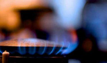 سوئی گیس ٹاسک فورس ان ایکشن ، گھریلو میٹرکا کمرشل استعمال،ٹیم کا چھاپہ