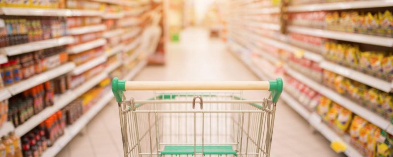 بہاولپور میں اشیائے ضروریہ کی پرائس کنٹرول ایکٹ کے تحت قیمتیں مقرر