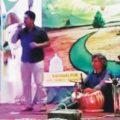 آرٹس کونسل بہاولپور میں جشنِ آزادی پاکستان تقریبات