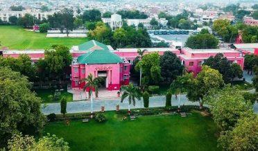 اسلامیہ یونیورسٹی بہاولپور کے ڈیلی ویجز ملازمین کی ملازمت میں توسیع