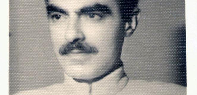 بہاولپور کے 15 امیر نواب صلاح الدین عباسی کی 74 سالگرہ