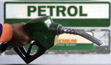 پیٹرول کی قیمت ہر 15 دن بعد تبدیل کرنے کا فیصلہ