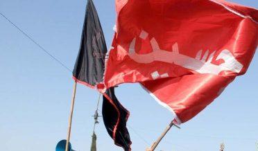بہاولپور میں یومِ عاشورہ عقیدت و احترام سے منایا جا رہا ہے
