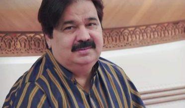 معروف سرائیکی گلوکار شفاء اللہ خان انتقال کر گئے