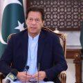 میرا ضمیر اسرائیل کو کبھی قبول نہیں کرے گا ، وزیر اعظم عمران خان